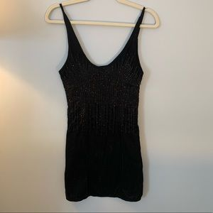 NWT Urban Outfitters dress